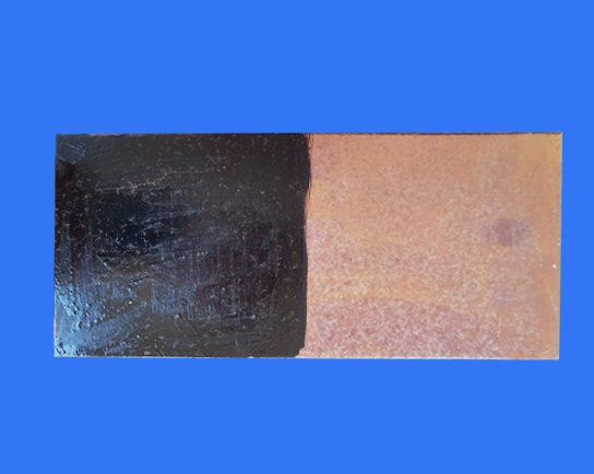 锈防锈底漆的成分是什么