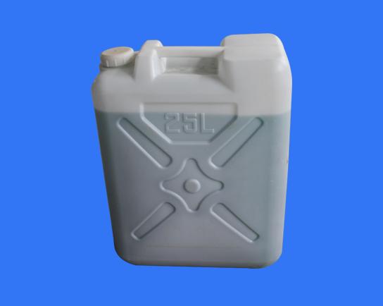 硬膜防锈油