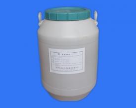 金属洗涤剂