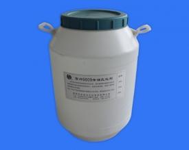 水溶性乳化剂