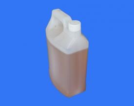除锈防锈剂