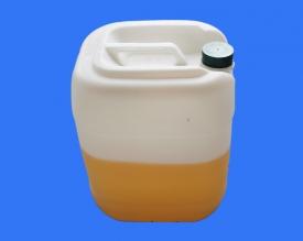 湖南水污垢除锈防锈剂