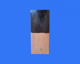 福建除锈防锈剂