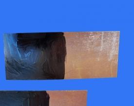 福建铁锈处理剂